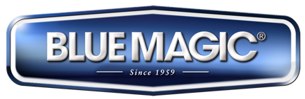 bluemagic-transparent.png