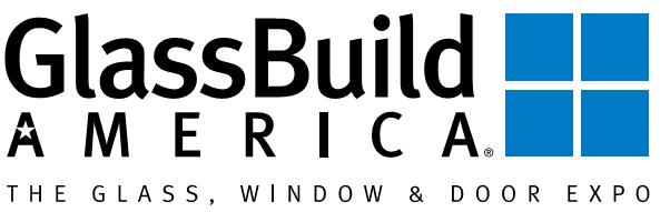 glassbuild-logo.png
