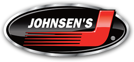 johnsens-red.png