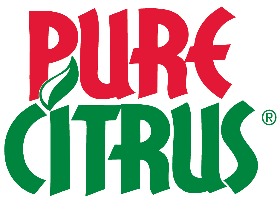 pure-citrus-transparent.png