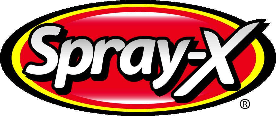 spray-x-logo.png