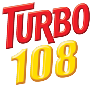 turbo108-logo-small-orig.png